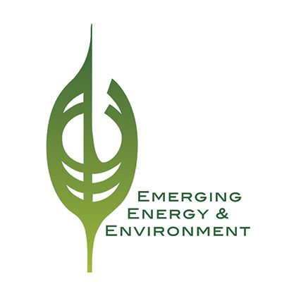 Emerging Energy Latin America Fund II Logo