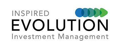 Evolution One Logo